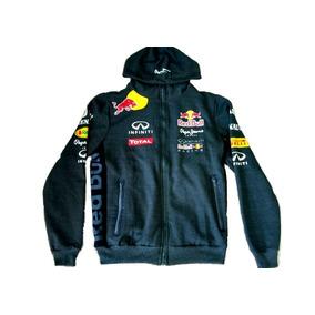8bb9063707 Casaco Blusa Bmw Redbull Mercedes Motorsport F1 Petronas