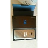 Samsung S8 Nuevo!!!!!