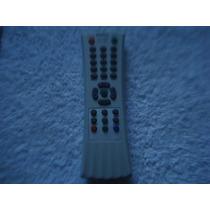 Controle Remoto De Tv Philco Lcd Ph14/ Ph21/ph21mms/ph21e/