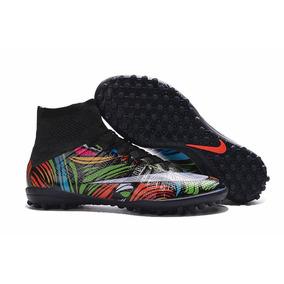 Zapatilla Nike Mercurial Superfly, Talla Grande