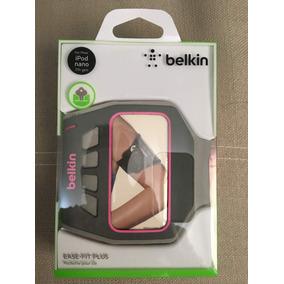 Funda Deportiva Para Ipod Nano 7ma Gen Belkin