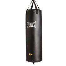 Bolsa De Boxeo Nevatear Heavy Bag Shell - 60 Lb.