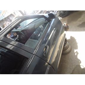 Porta Dianteira Ld Gol G3 03 04 4 Portas Somente A Retirar