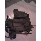 Carburador Chevrolet Una Boca Motor 250