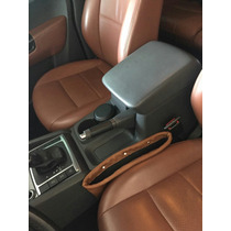 Car Ipocket Porta Treco Veicular Todos Os Modelos De Carros