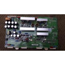 Lj41-02016a Magnavox