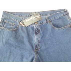 Pantalon Marhloy Jeans For Mens Para Caballero T46