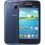 Samsung Galaxy Core I8260 Como Nuevo Claro Con Garantia