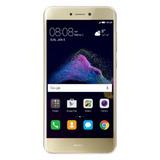 Smartphone Celular Huawei P9 Lite 2017 5,2p Liberado Dorado