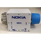 2 Modulos Nokia Wbvc Pita