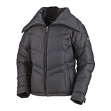 Columbia Mujer Xs / Impermeable, Nieve, Outdoor S