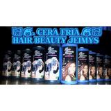 Cera Fria Hair Beauty Jeimys Marroqui