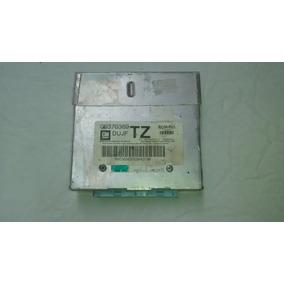 Modulo Injeção Eletronica Gm Corsa 1.6 Mpfi Alcool Ler Anunc