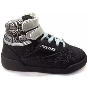 225e1a1c50448 Zapatillas Botitas Nenas Nike - Zapatillas Botitas Reebok en Mercado ...