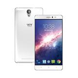 Sky Devices Platinum 6. 0+ - Smartphone Global Desbloqueado