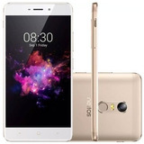 Smartphone Tp-link Neffos X1 Lite, Octa Core, Android 7.0,