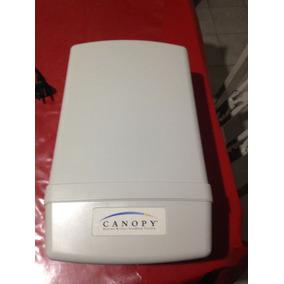 Motorola Canopy Pmp 4940 Nueva Sin Uso