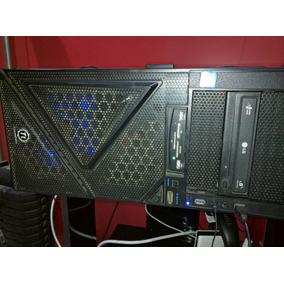 Pc Gamer I7 3770k 16 Gb De Ram 1tb Corsair Tx850