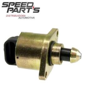 Motor Passo Mp147 53030751 Dodge Dakota Ram 1500 0203,