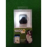 Gps Para Mascotas Watch U Pets Localizador Movistar M2m
