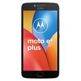 Motorola Moto E4 Plus 4g Lte 5.5