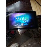 Tablet Hay Q Flashearla
