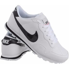 Tênis Nike Classic Cortez Frete Grátis Compre Aqui O Seu !!!