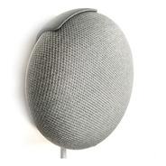 Suporte Google Mini Home Parede Teto  3dga