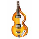 Bajo Electrico Rogue Vb100 Violin