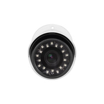 Intelbras Vip E3220 - Câmera Bullet Ip