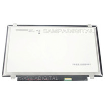 Tela 14.0 Led Slim 30 Pinos Note Dell Inspiron I14-3442-b10