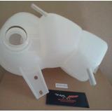 Reservatorio De Agua Do Radiador Astra 95 - Produto Novo