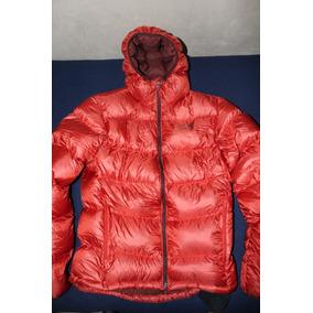 Parka De Pluma Mountain Hardwear