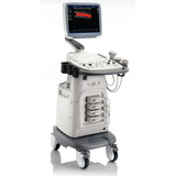 Ecógrafo Estacionario Sonoscape ® S11