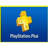 Psnplus Ps3 Y Ps4 Jugas Online 12 Meses