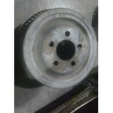 Tambor Freno Dodge Challenger/coronet/charger/dart/valiant