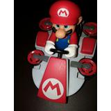 Carinho Do Mario