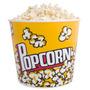 Canchita Pop Corn Cine Peliculas Envase Grande