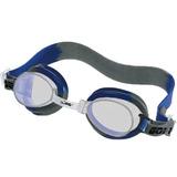 Óculos De Proteção Splash Gogglegear 3m no Mercado Livre Brasil f2d8e29f60