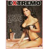 Revista Pdf - Vanessa Arias H Extremo
