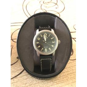 Reloj Citizen Mod. E101 Eco Drive