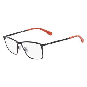 0bdbed16d73d1 Oculos Masculino Lacosta - Calçados, Roupas e Bolsas no Mercado ...