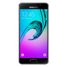 Celular Samsung A3 2016 4.7 16gb 13mp/5mp 4g