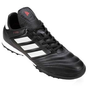 7571fb2bed Chuteiras Adidas X 13.1 - Chuteiras Adidas de Society para Adultos ...
