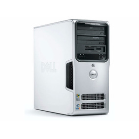 Dell Dimension 5150 Todo Original Ram 2gb Hd 160gb
