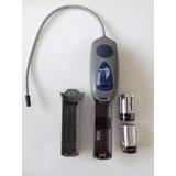 Detector De Fuga De Gas Refrigerante Profesional Tek-mate