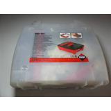 Cortadora Rubi Nd125 De Ceramica Y Viselados Eléctrica