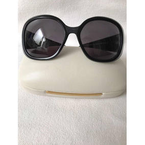 Ray Ban Usado Preto - Óculos De Sol, Usado no Mercado Livre Brasil 1450e3cfb9