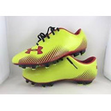 Zapatos Futbol Under Armour