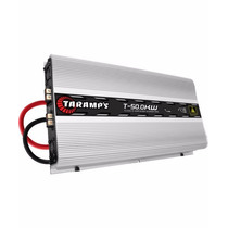 Módulo Digital T 50.0 Kw Alta Voltagem 50000 Rms Taramps